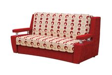 Free Sofa Stock Photo - 4457660