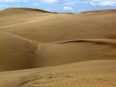 Free Desert Stock Photos - 4457773