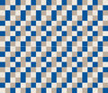 Free Pattern Royalty Free Stock Photo - 44592735