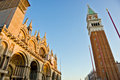 Free San Marco Stock Photos - 4463743