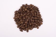 Free Coffe Stock Image - 4461701