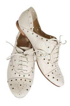 Free Fashionable Low Shoes Stock Photos - 4462593