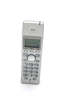 Free Mobile Telephone Royalty Free Stock Photos - 4467928