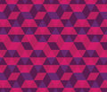 Free Geometric Pattern Royalty Free Stock Image - 44607196