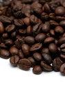 Free Coffee Beans Background Stock Photos - 4473993