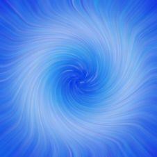 Free Twirl Background Stock Image - 4471051