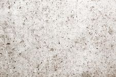 Free Grunge Texture Royalty Free Stock Photos - 4473348