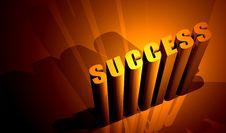 Free Growing Business Stock Photos - 4478163