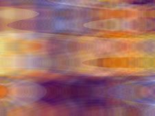 Free Painterly Ripples Royalty Free Stock Photo - 4479465