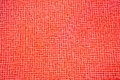 Free Red Texture Stock Photo - 4481020