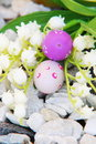 Free Easter Still-life Royalty Free Stock Image - 4482826