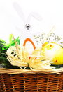 Free Easter Still-life Royalty Free Stock Photography - 4482887