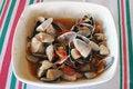 Free Seafood Stock Photos - 4485553