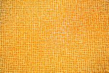 Free Orange Textile Stock Photos - 4481293
