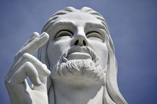 Free Jesus Stock Images - 4482284