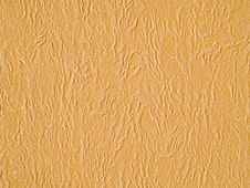 Free Abstract Shrunken Carton Textured Background Royalty Free Stock Photos - 4483928