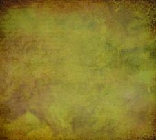 Free Grungy Background Stock Photography - 4487172