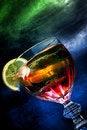 Free Cocktail Royalty Free Stock Photos - 4497118