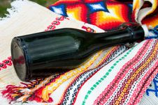 Free Bulgarian Traditions Stock Photo - 4490650