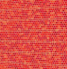 Free Red Brick Wall Stock Photo - 4490740