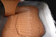 Free Dough Stock Photo - 4493070