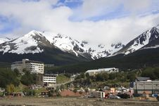 Free Patagonia Stock Photos - 4494063