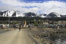 Free Patagonia Stock Photos - 4494073