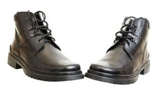Free Boots Stock Images - 4494204