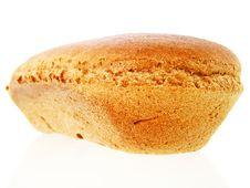 Free Bread Stock Photography - 4495772