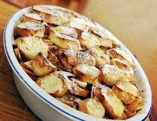 Free Apple Pie Stock Photos - 4498273