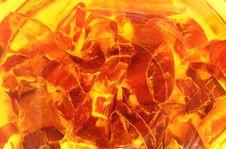 Free Pimento Royalty Free Stock Image - 451776