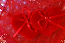 Free Valentine Stock Images - 453704