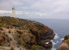 Free Lighthouse Stock Images - 455924