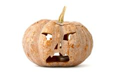 Free Jack-o-Lantern Royalty Free Stock Images - 456009