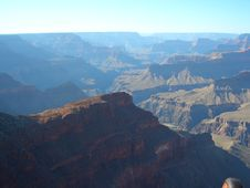 Free Grand Canyon Stock Images - 459124