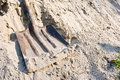 Free Shovel Stock Photos - 4505543