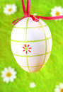Free Pastel And Colored Easter Egg Stock Photos - 4509103