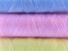 Free Thread Stock Photography - 4504022