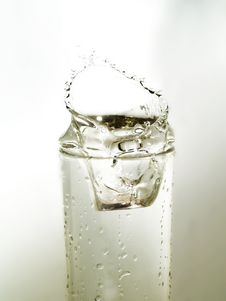Free Water Stock Images - 4507454