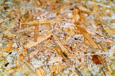 Free Plywood Stock Images - 4507834