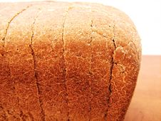 Free Bread Royalty Free Stock Images - 4507919