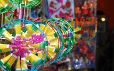 Free Toy Stock Photo - 4511810