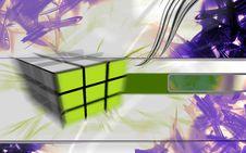 Free Background Design Royalty Free Stock Image - 4513816