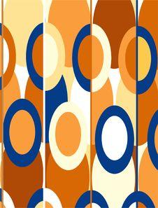 Free Multipurpose RETRO Background Royalty Free Stock Images - 4518679