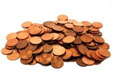 Free Start Saving! Royalty Free Stock Photos - 4525578