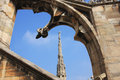 Free Milan Cathedral Royalty Free Stock Photography - 4531787
