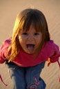 Free Shouting Stock Image - 4536561