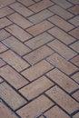 Free Stone Walkway Stock Images - 4536894