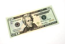Free Money Stock Photos - 4536473