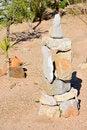 Free Rock Pile Stock Photo - 4540370